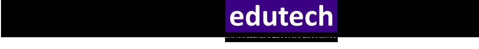 primaryedutech.com