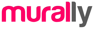logo-murally-high-res