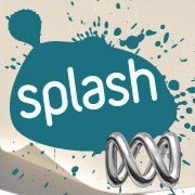 abc_splash