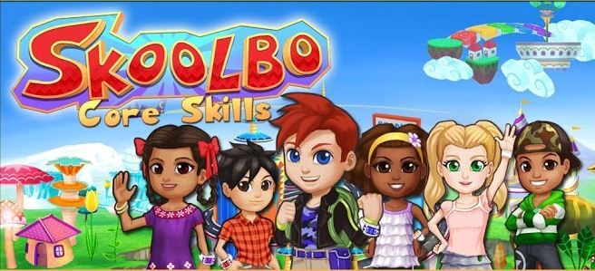 skoolbo
