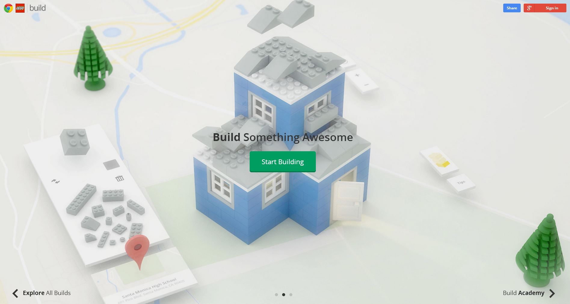 buildwithchrome