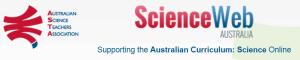 ScienceWeb