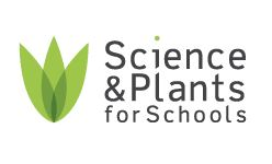 Photo of Science & Plants for Schools