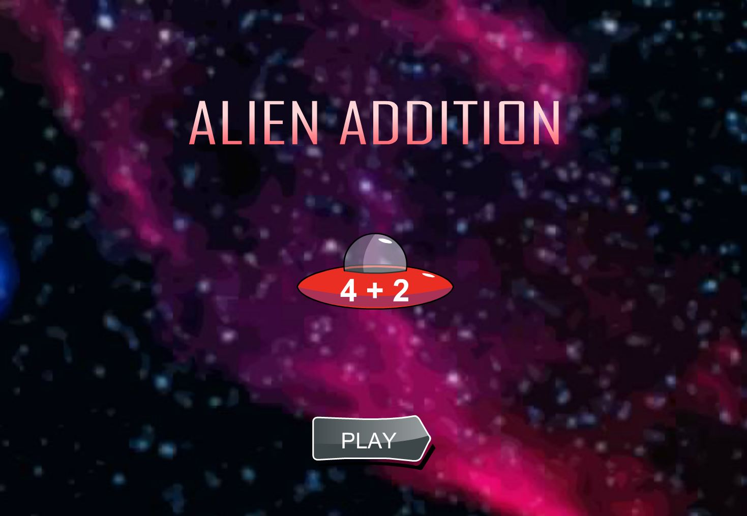 Image result for addition aliens
