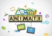 Photo of ABCYA Animate