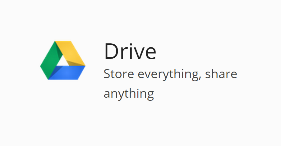 Photo of Unlimited Storage coming to Google Drive for Education