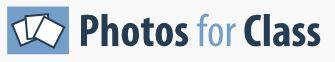 photosforclass