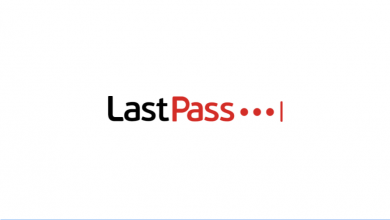 Photo of Password management for teachers with LastPass