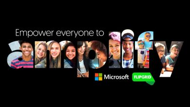 Photo of Flipgrid is now free for schools
