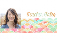 Photo of Teacher Tales – Australian Primary Teacher Vlogger