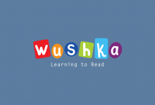 Photo of Wushka – Online reading program