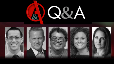 Photo of Q&A – State of our schools in Australia