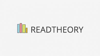 Photo of Reading Comprehension with Read Theory