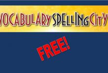 Photo of Vocabulary Spelling City Free